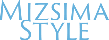 mizushima STYLE