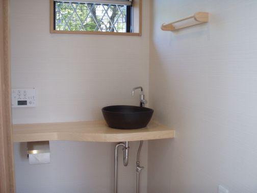 トイレてあらい.JPG.jpg