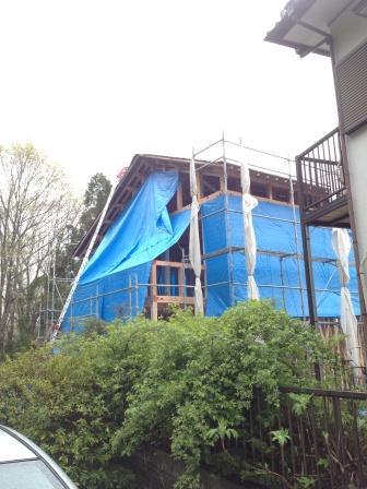 屋根完了033.jpg