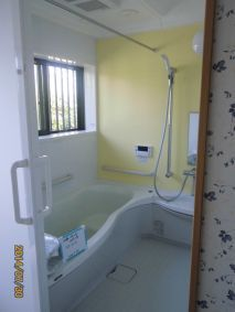 浴室完成.jpg