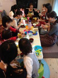 食事1.JPG.jpg