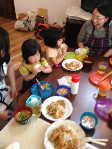食事2.JPG.jpg