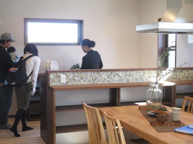 1126楯様キッチン①.JPG