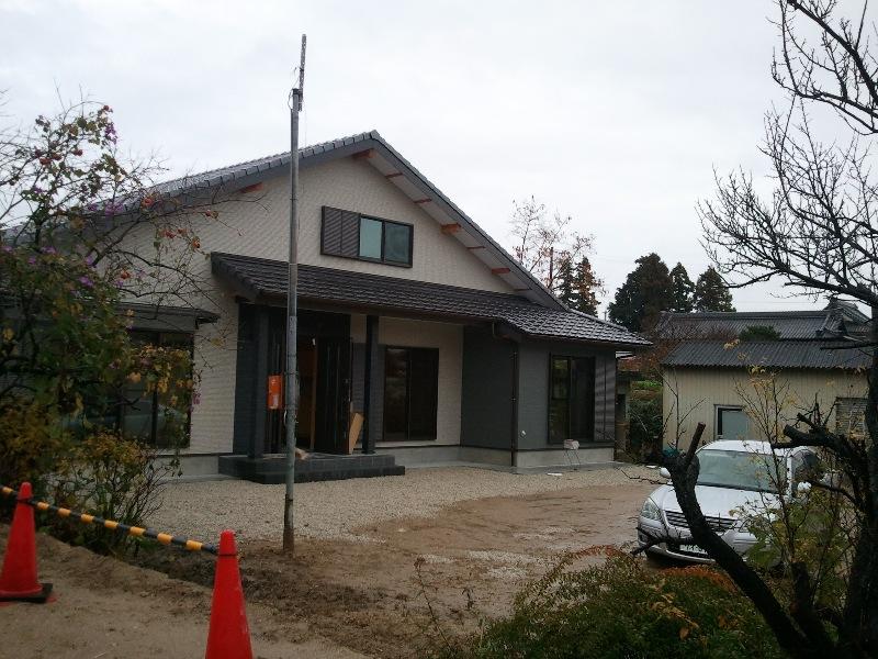 2011-12-03 09.52.18.jpg