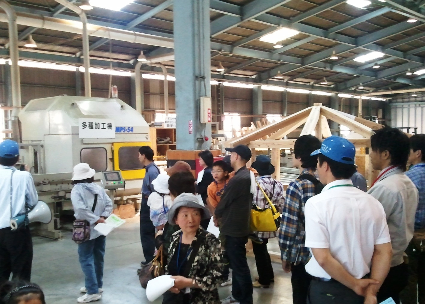 2012-05-19 10.15.31バスツアー.jpg