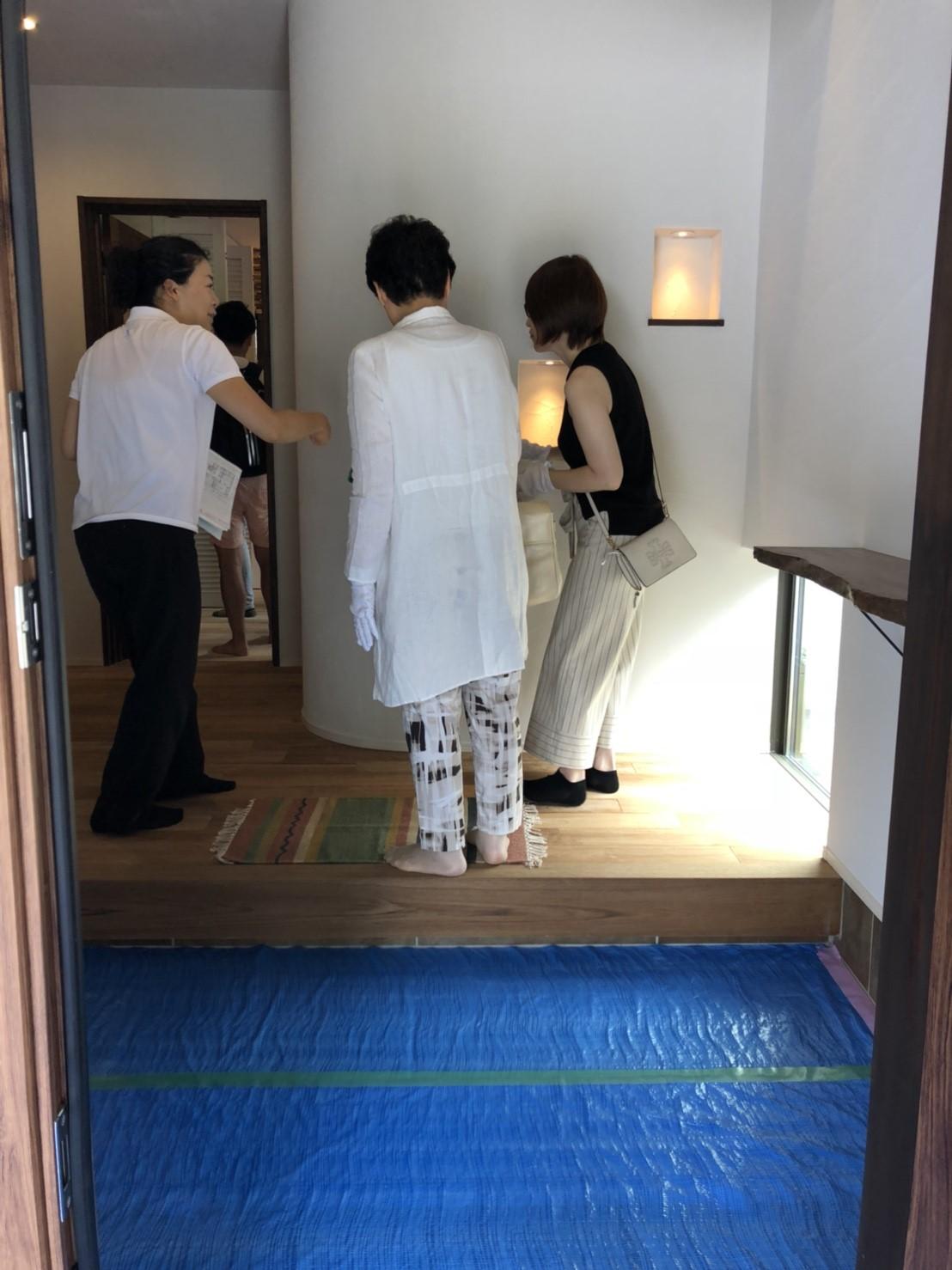 20180728鈴木青空様邸見学会_180802_0042.jpg