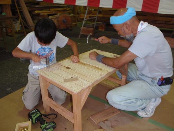 木工教室0802 060.JPG