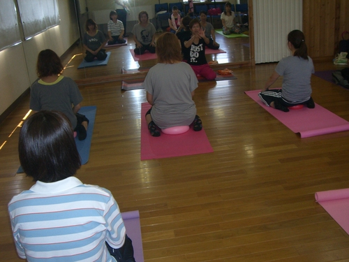 yoga06-1.JPG