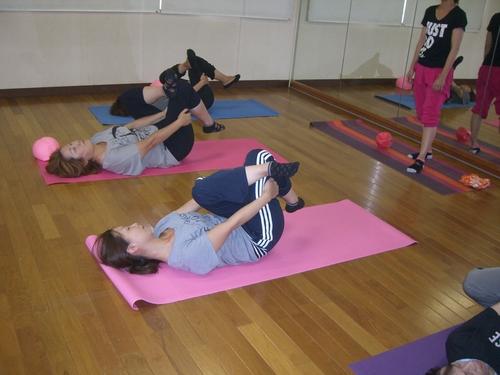 yoga06-2.JPG